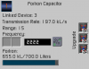 Attached Image: MFFS capacitor.png