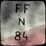 FF0084's Photo