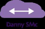 DannySMc's Photo