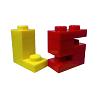 Lego Stax's Photo