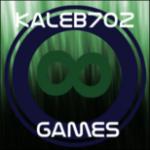 Kaleb702's Photo