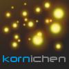 kornichen's Photo