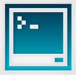 Mr_Programmer's Photo