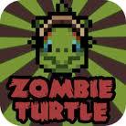 ZombieTurtle's Photo