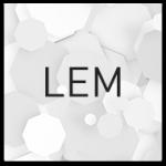Lemmmy's Photo