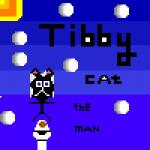 T For Tibby's Photo