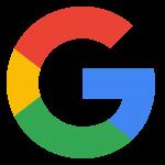 GoogleTech's Photo