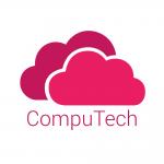 CompuTech's Photo