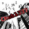 Chub1337's Photo