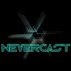 NeverCast's Photo