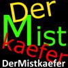 DerMistkaefer's Photo