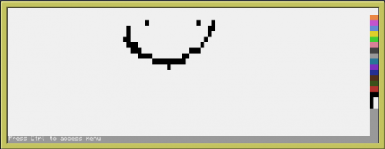 paint computercraft wiki