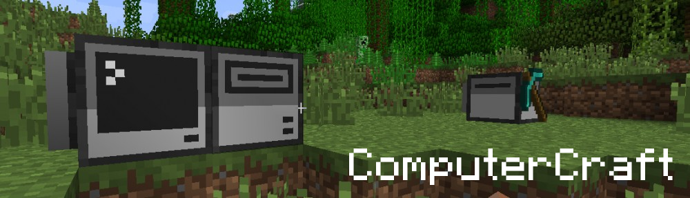 minecraft computer download