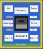 Attached Image: ControlMe Interface.PNG