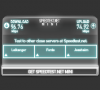 Attached Image: SpeedTest.png
