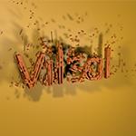 Vilsol's Photo