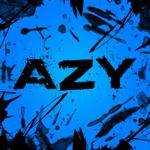 Azyru's Photo