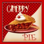 CherryPie's Photo