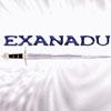 Exanadu's Photo