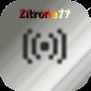 Zitrone77's Photo