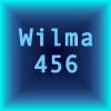 Wilma456's Photo