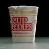 Noodle's Photo