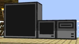 Monitor - ComputerCraft Wiki
